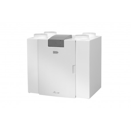 Brink Heat Recovery Excellent 300