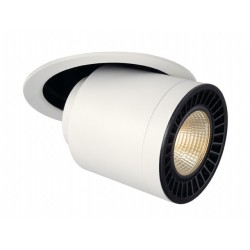 Supros Downlight Move DecaLED
