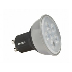 Philips Master LED 5,3 W GU10