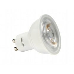 Philips Corepro LED 4,5W GU10