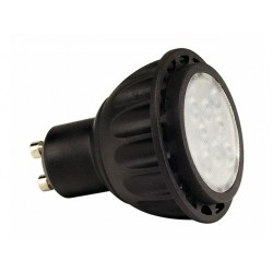 Philips Master LED 4,5 W GU10