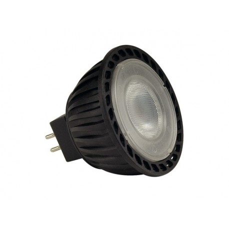 Philips Master LED 4,5 MR16 Dimbaar