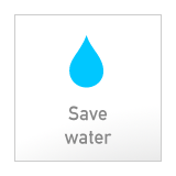 Save Wather Rain Barrels