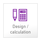 Design and Calculation