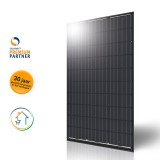 SolarWorld Black 275 WP